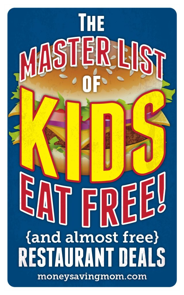 Kids-Eat-Free-Master-List