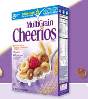 multigrain-cheerios.jpg