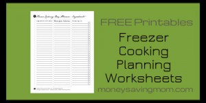 freezercookingprintable_zpsffafee70