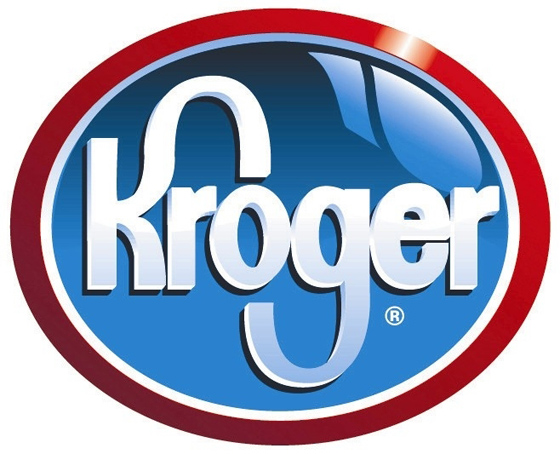 kroger deals for the week of march 8 2010   money saving