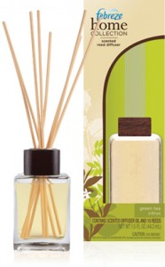http://moneysavingmom.com/wp-content/uploads/2010/03/febreze-reed-diffuser-186x300.jpg
