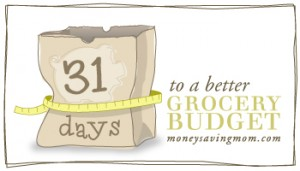 31 days to a better grocery budget 10 ways to get coupons for free ask friends relatives and co workers for their extra coupon inserts fandeluxe Images