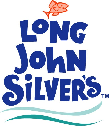 Long john silvers 1240346768 money saving mom for What kind of fish does long john silver s use