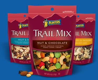 http://cdn2.moneysavingmom.com/wp-content/uploads/2010/03/product-img-TrailMix.jpg