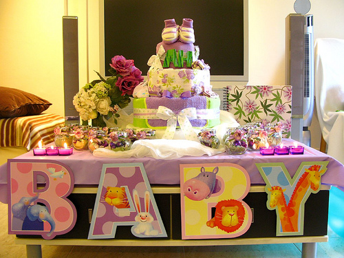 Amiyrah Posted Some Great Ideas For Frugal Baby Shower Gifts Yesterday. I  Especially Loved Her Idea Of Giving Service Gifts. They Cost Nothing And  Are So ...