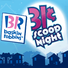 The Great Count to 100! - Page 2 Baskin-robbins-31-cent-scoop-night