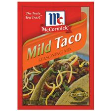 ... - Packets Of Taco Seasoning With This Homemade Taco Seasoning Recipe