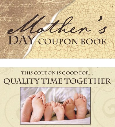 short mothers day poems from daughter. mothers day poems