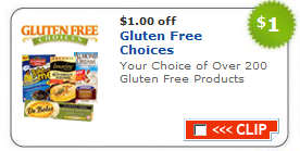 Coupons for Natural, Organic, and Gluten Free Products. By Gina – May 14, Posted in: Coupons, Gluten Free, Natural/Organic. GROCERY COUPON NETWORK. $ OFF any ONE (1) perfectlyfree® product $ OFF any ONE (1) Multi Collagen Protein .