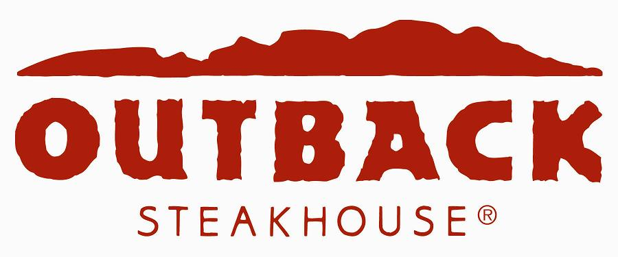 Outback Steakhouse: Kids Eat Free Today!