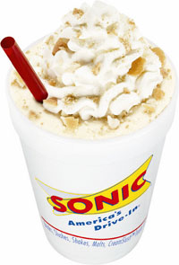 sonic-banana-pudding