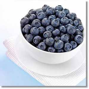 Publix: Free Blueberries - Money Saving Mom®
