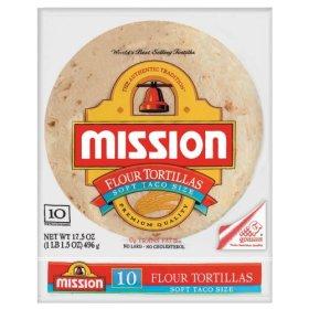 missiontortillas