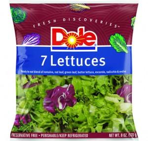 Pre cut romaine lettuce $6 a lb - Page 2 - BabyCenter