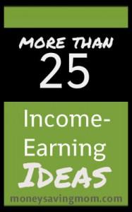 incomeearningideas_zps1be1134f