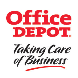 Free Office Max Office Depot Coupon Calendar For Teachers August 1