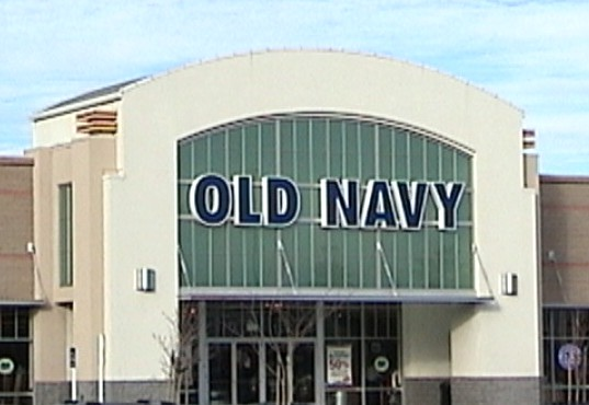 Old Navy: 30% off any one item in-store coupon - Money Saving Mom®