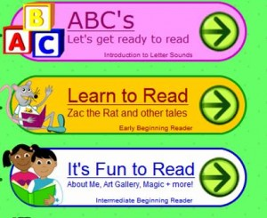 this is an entirely free website has lots of fun interactive educational games and teaching tools for preschoolers and kindergartners