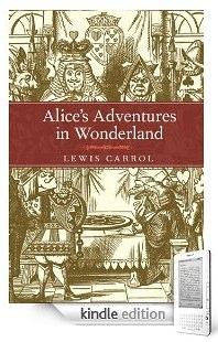 Free classics on Amazon
