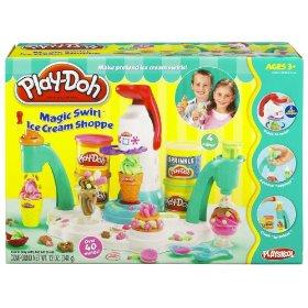 free playdough games online