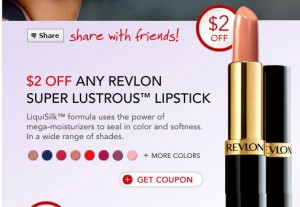 image regarding Revlon Printable Coupon named Revlon nail polish discount codes printable 2018 - James allen
