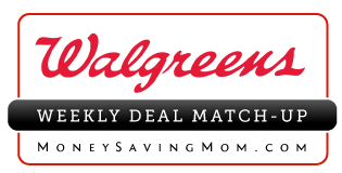 Walgreens: Deals for the week of April 15-21, 2018, ONLY infoTech
