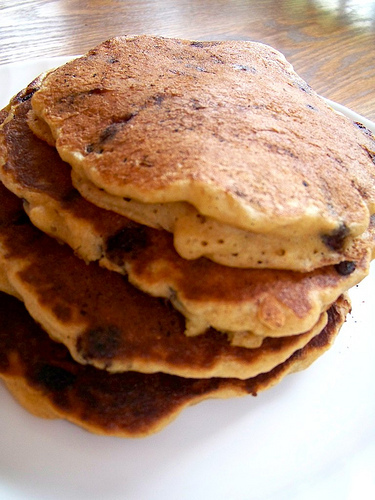 whole-wheat-chocolate-chip-pancakes.jpg