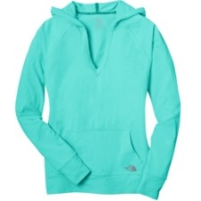 North Face Clearance Items Northface Discount North Face Clearance Cheapest