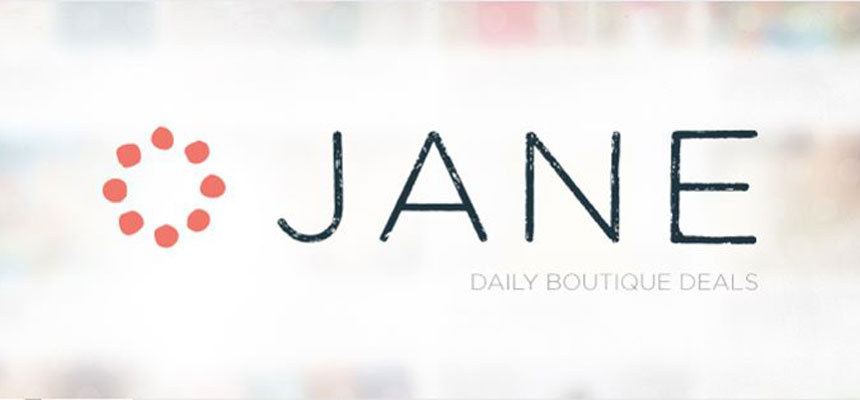 jane-integration-feature