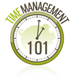 time_management_101.jpg