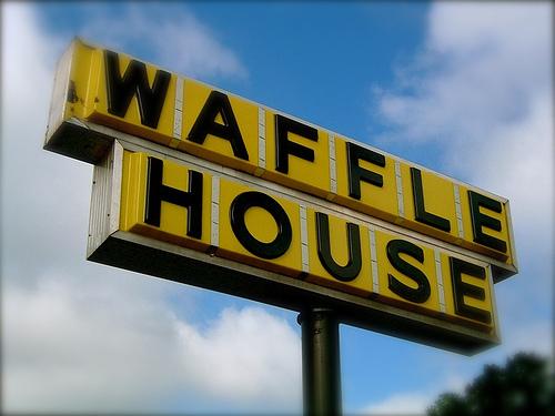 waffle-house2