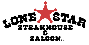 LoneStarSteakhouse