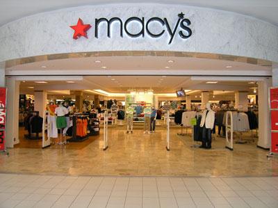 Macy S Dadeland Furniture