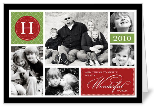 shutterfly 50 free photo cards for bloggers money saving mom