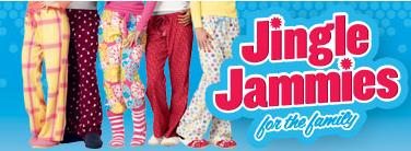 Old Navy Has A Large Selection Of Pajamas For The Whole Family D At Just 8 Each And Today December 10 2010 You Can Use Code Ongift20 On