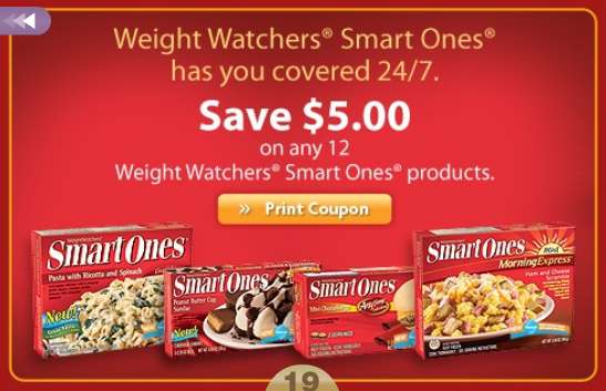weight watchers and promotions This deal site provides superb weight watchers coupons and coupon codes, along with discounts for hundreds of other merchants if you want weightwatcherscom coupons or weight watchers coupon codes, you need to get to this site plus they have promotional code discounts, clearance sales, promo deals and discount promotions for hundreds of other merchants.