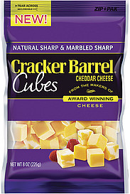 1 1 cracker barrel cheese cubes printable coupon money for How did cracker barrel get its name