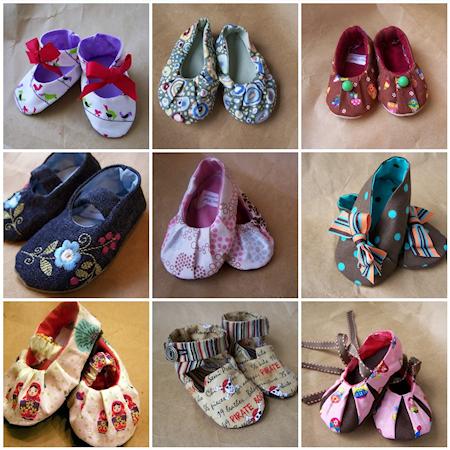 mosaic4549439 Free Craft Sewing Patterns