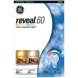 Target Ge Reveal Lightbulbs For A Penny Each Money Saving Mom