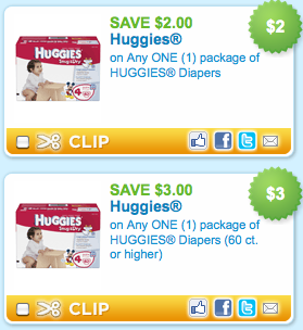 It is an image of Playful Printable Coupons for Diapers