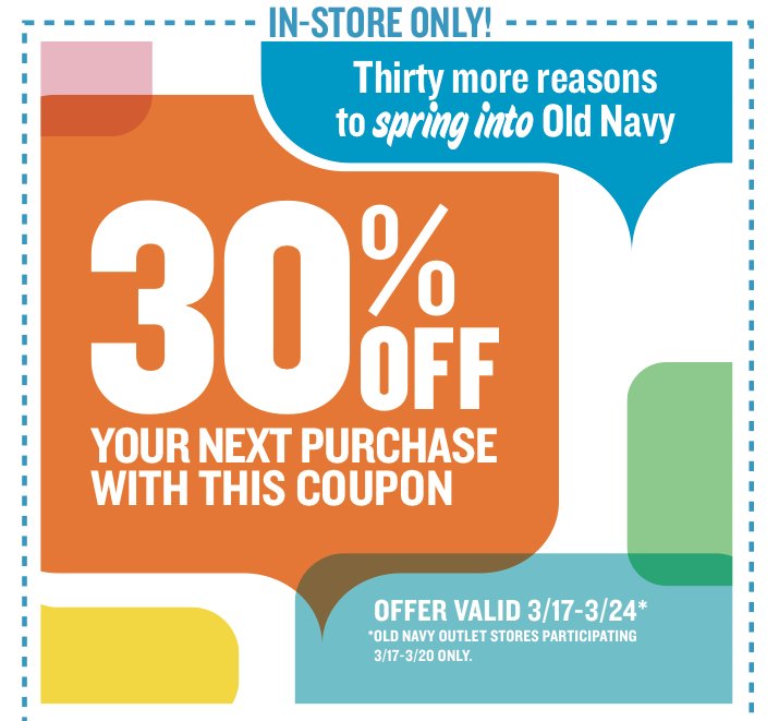 Tv cover store coupons