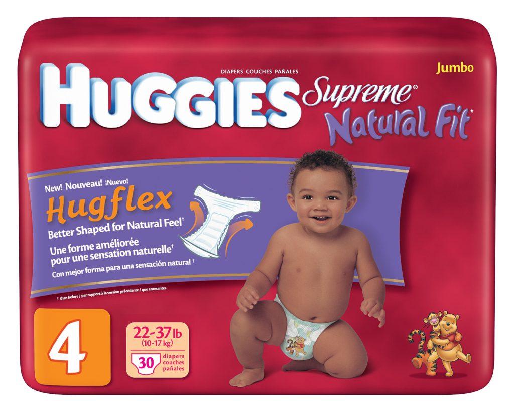 huggies2.jpg