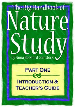 Free ebook the big handbook of nature study money saving mom download a free copy of the big handbook of nature study from homeschool freebie of the day today fandeluxe Gallery