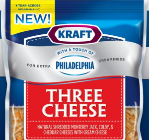 Taste of philly coupons
