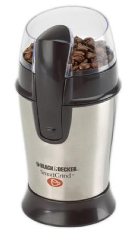 Esspresso coffee maker combo