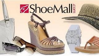 Shoe mall Parohod - References Gerflor.com