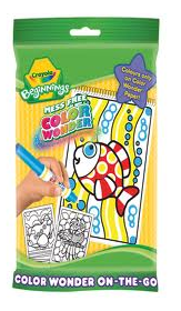 http://moneysavingmom.com/wp-content/uploads/2011/04/crayola1.png