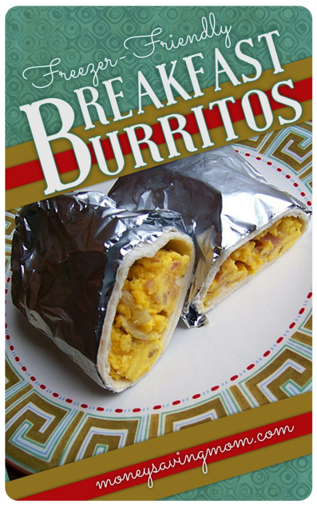 Freezer-Friendly-Breakfast-Burritos