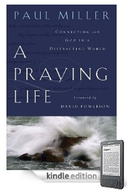 Free ebook a praying life by paul miller money saving mom download fandeluxe Gallery