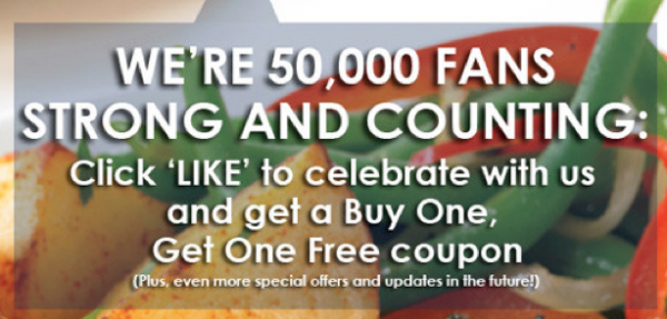 old country buffet buy one get one free printable coupon facebook offer favorite loading add to my favorites click